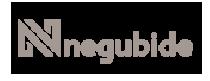 NEGUBIDE Logo